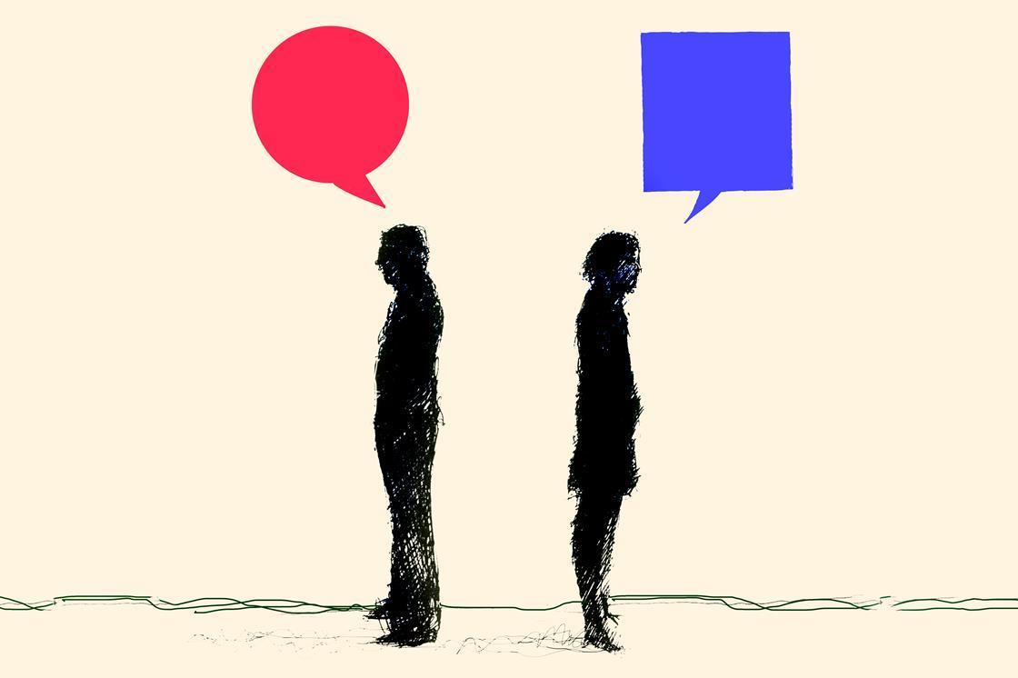 Curb colleague conflict   Ideas   RSC Education