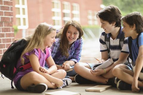 Boy Talk Opinion Rsc Education