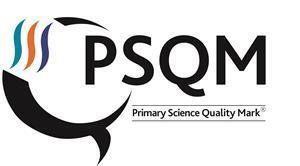 NEW_psqm_logo