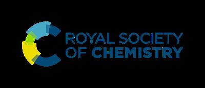 RSC_logo_POS_RGB_S
